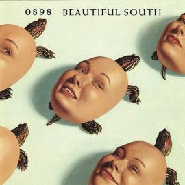 0898 Beautiful South - The Beautiful South