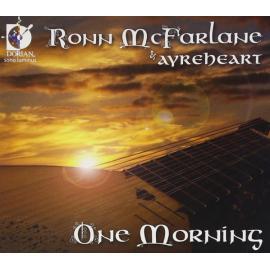 One Morning - Ronn McFarlane