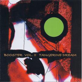 Booster Vol. II - Tangerine Dream