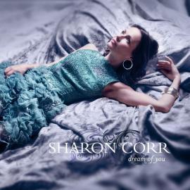 Dream Of You - Sharon Corr