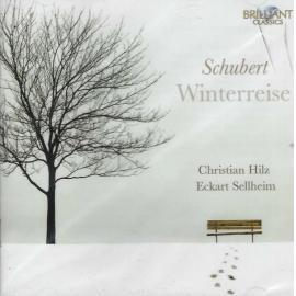 Winterreise - Franz Schubert