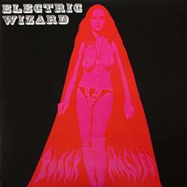 Black Masses - Electric Wizard