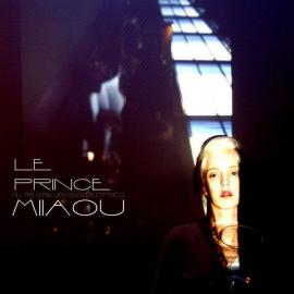 Fill The Blank With Your Own Emptiness - Le Prince Miiaou