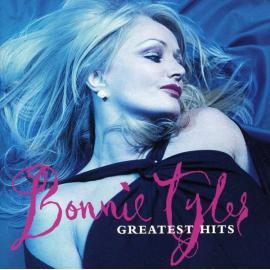 Greatest Hits - Bonnie Tyler