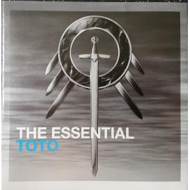 The Essential - Toto