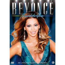 BEYOND THE GLAM - Beyoncé