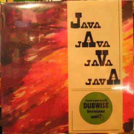 Java Java Java Java - Impact All Stars