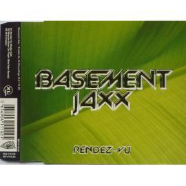 Rendez-Vu - Basement Jaxx