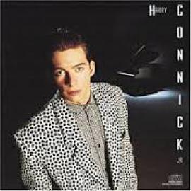 Harry Connick, Jr. - Harry Connick, Jr.