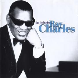 The Definitive Ray Charles - Ray Charles