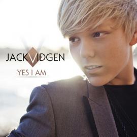 Yes I Am - Jack Vidgen