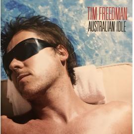 Australian Idle - Tim Freedman