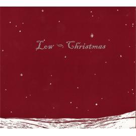 Christmas - Low