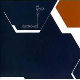 Musostics - Junior Electronics