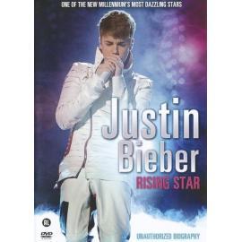 RISING STAR - Justin Bieber