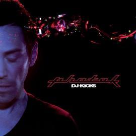 FOUNTAINHEAD (DJ-KICKS) - PHOTEK & KURU