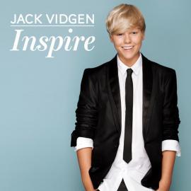 Inspire - Jack Vidgen