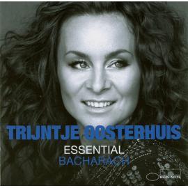 Essential / Bacharach - Trijntje Oosterhuis