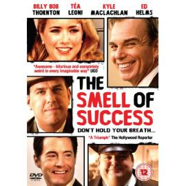 SMELL OF SUCCESS - MOVIE