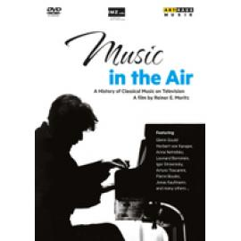 MUSIC IN THE AIR - DOCUMENTARY