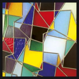 In Our Heads (Expanded Edition) - Hot Chip