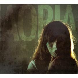 The Constant - Aoria