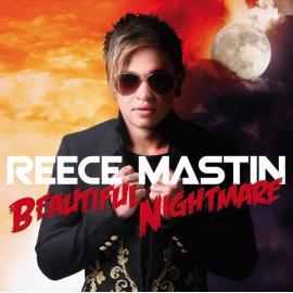 Beautiful Nightmare - Reece Mastin