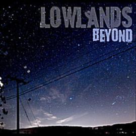 Beyond - Lowlands