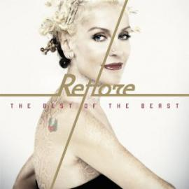 The Best Of The Beast - Rettore
