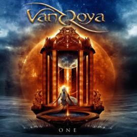 One - Vandroya