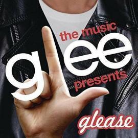 Glee: The Music Presents Glease - Glee Cast