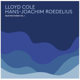 Selected Studies Vol. 1 - Lloyd Cole