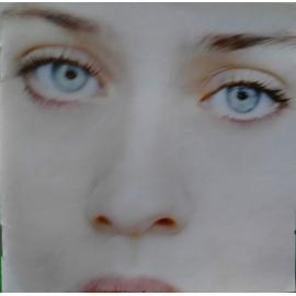 Tidal - Fiona Apple