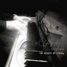 The Myrrh Sessions - The Beauty Of Gemina