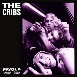Payola - The Cribs