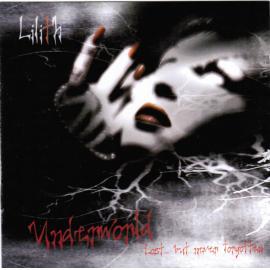 Underworld - Lilith