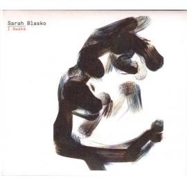 I Awake - Sarah Blasko