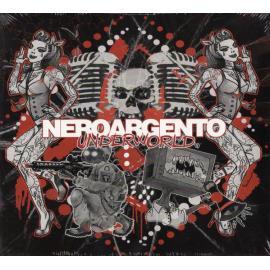 Underworld - Neroargento