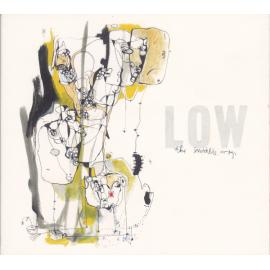 The Invisible Way - Low
