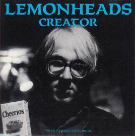 Creator - The Lemonheads