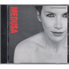 Medusa - Annie Lennox