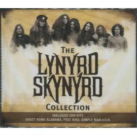 The Lynyrd Skynyrd Collection - Lynyrd Skynyrd