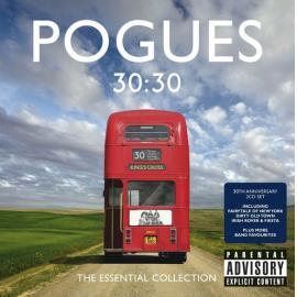 30:30 The Essential Collection - The Pogues