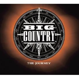 The Journey - Big Country