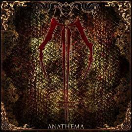 Anathema  - Dawn Of Ashes
