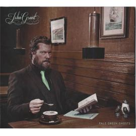 Pale Green Ghosts - John Grant