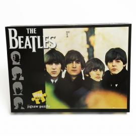 FOR SALE - BEATLES =JIGSAW PUZZLE=