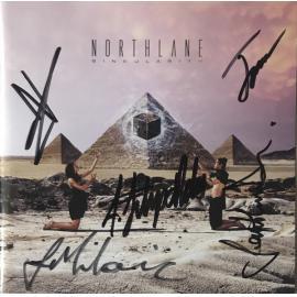 Singularity - Northlane