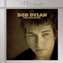 COLLECTION - Bob Dylan