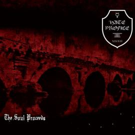 Opus II: The Soul Proceeds - Hate Profile